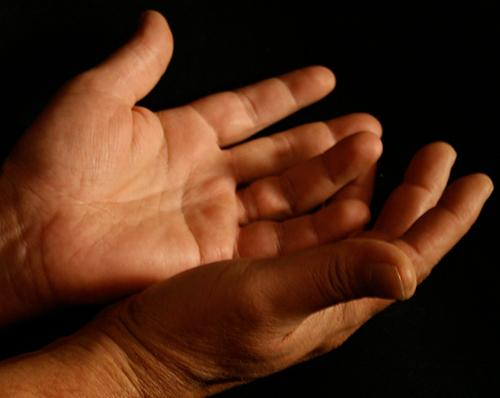 Human-expect-generosity-report-thumb.jpg