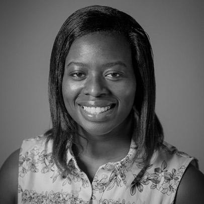 Ms Diane Apeah-Kubi