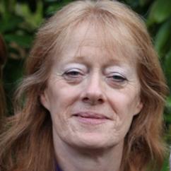 Prof Jane Arthurs