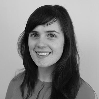 Miss Lydia Cumiskey