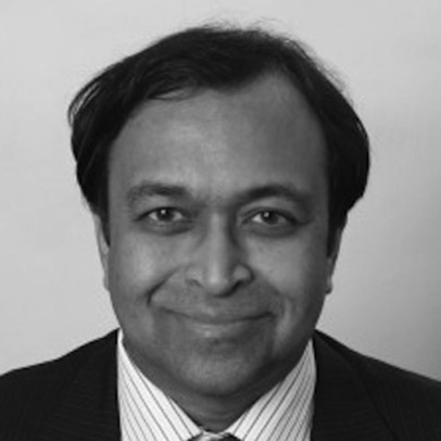 Prof Raja Nagarajan