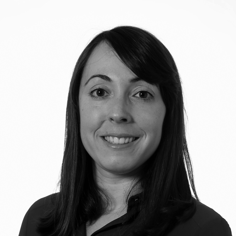 Dr Vania Gomes de Almeida