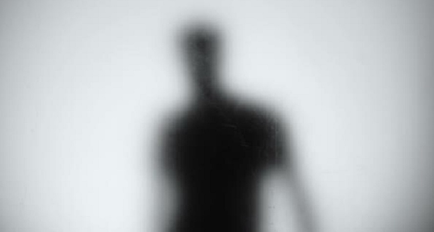 Blurry silhouette.jpg