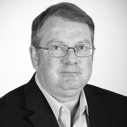 Prof Clive Boddy