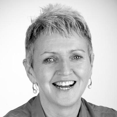Dr Carmel Clancy