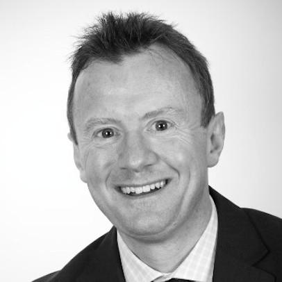 Dr Francois Evans
