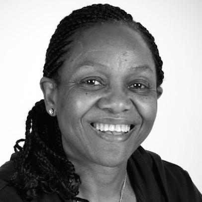 Mrs Jane Obi-Udeaja