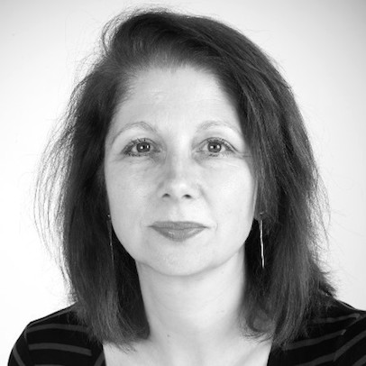 Ms Judy Wilson