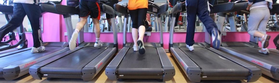 postgraduate Sport pp_exercise_prescription