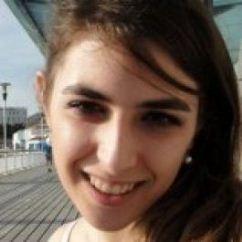 Natalia Loizou