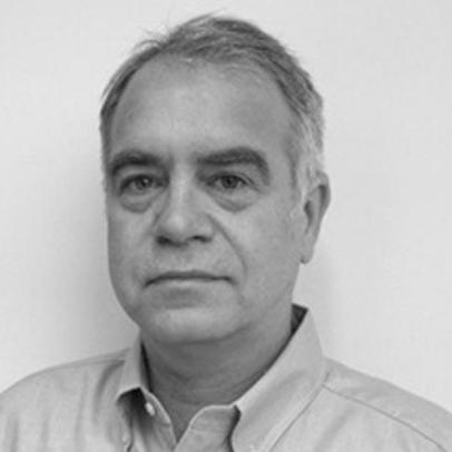 Dr Babis Magoulas