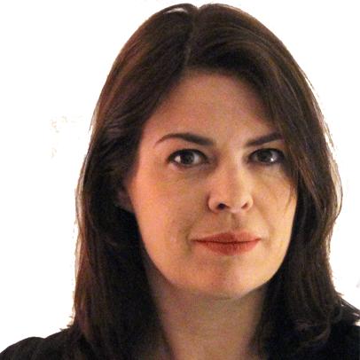 Dr Francesca Murialdo