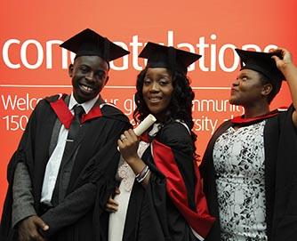 Sunday Times rankings graduates_thumb.jpg
