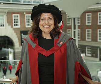 Rebecca Front Middlesex University_thumb.jpg