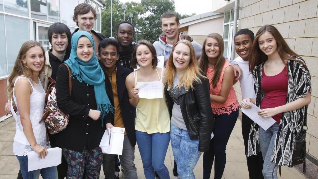 Student picked for European Taekwondo Championships | Middlesex