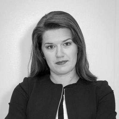 Dr Jekaterina Kartasova