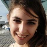 Natalie Loizou_cyprus
