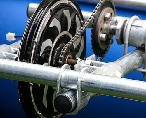 Water-wheel-thumb.jpg