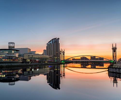 Manchester-Thumb.jpg