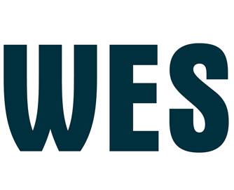 Middlesex academics to edit prestigious Work, Employment & Society Journal
