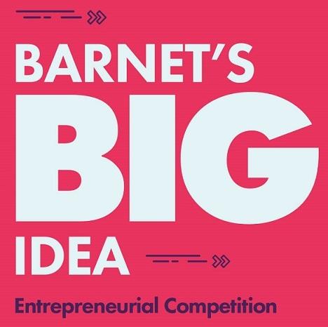 Barnet's Big Idea thumbnail.jpg