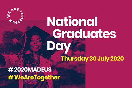 National-grads-day-main.jpg