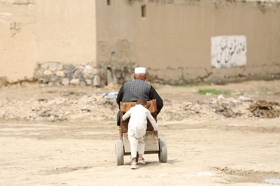 Afghans1