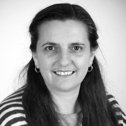 Ms Clare O'Donoghue