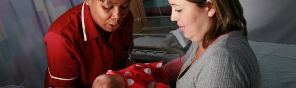 undergraduate nursing midwifery_bsc_topup