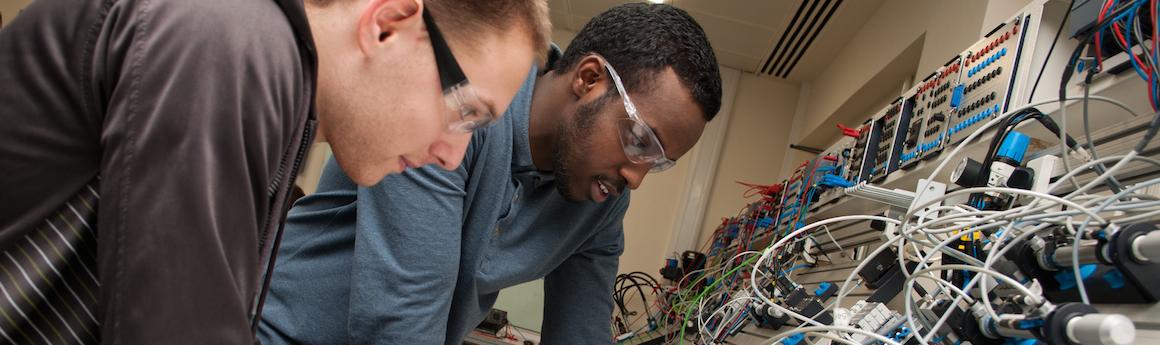 postgraduate engineering eng_management_msc