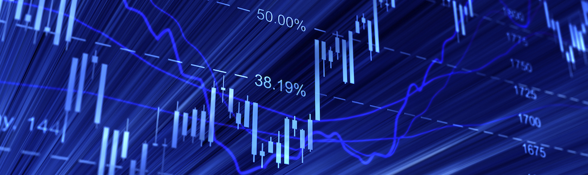 postgraduate mathematics financial_mathematics