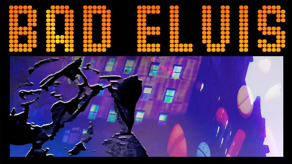 Bad-Elvis_homepage.jpg
