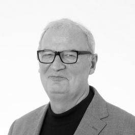 Albrecht Andreas