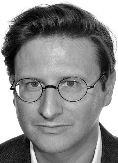 Dr Damjan Kukovec