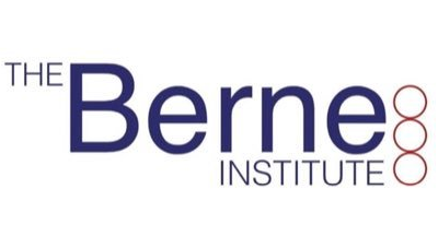 The Berne Institute logo