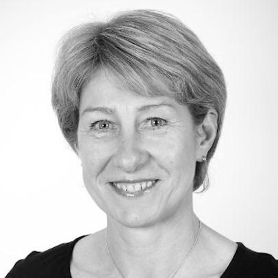 Ms Judy Difiore
