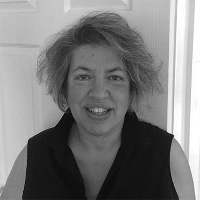 Dr Elda Nikolou-Walker