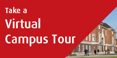 Campus Virtual Tour Banner