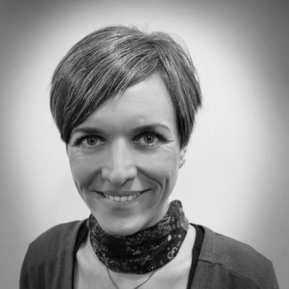 Dr Emma Dowling