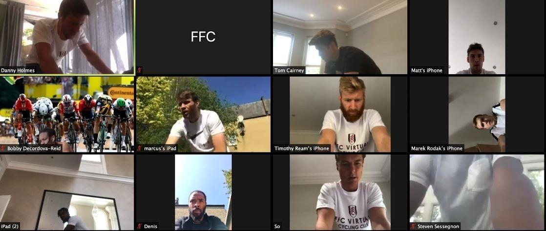 Fulham1