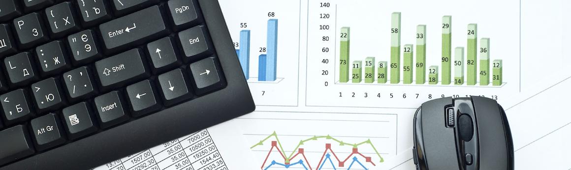 postgraduate mathematics applied_statistics