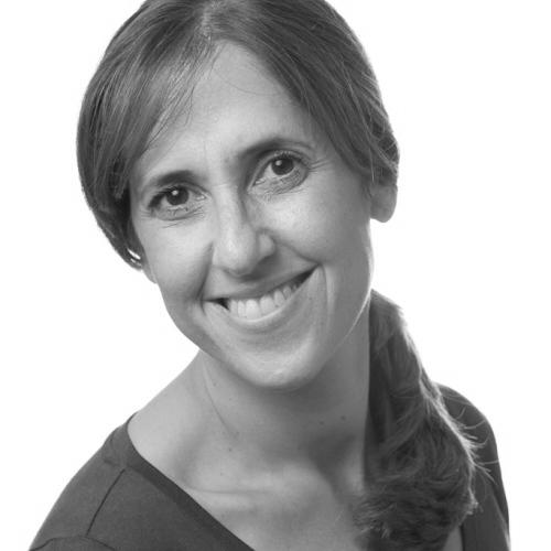 Dr Fiona Starr
