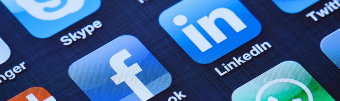 postgraduate marketing e-Marketing_and_Social_Media