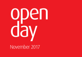 MDX626_Open-Day_Nov-2017_spotlight