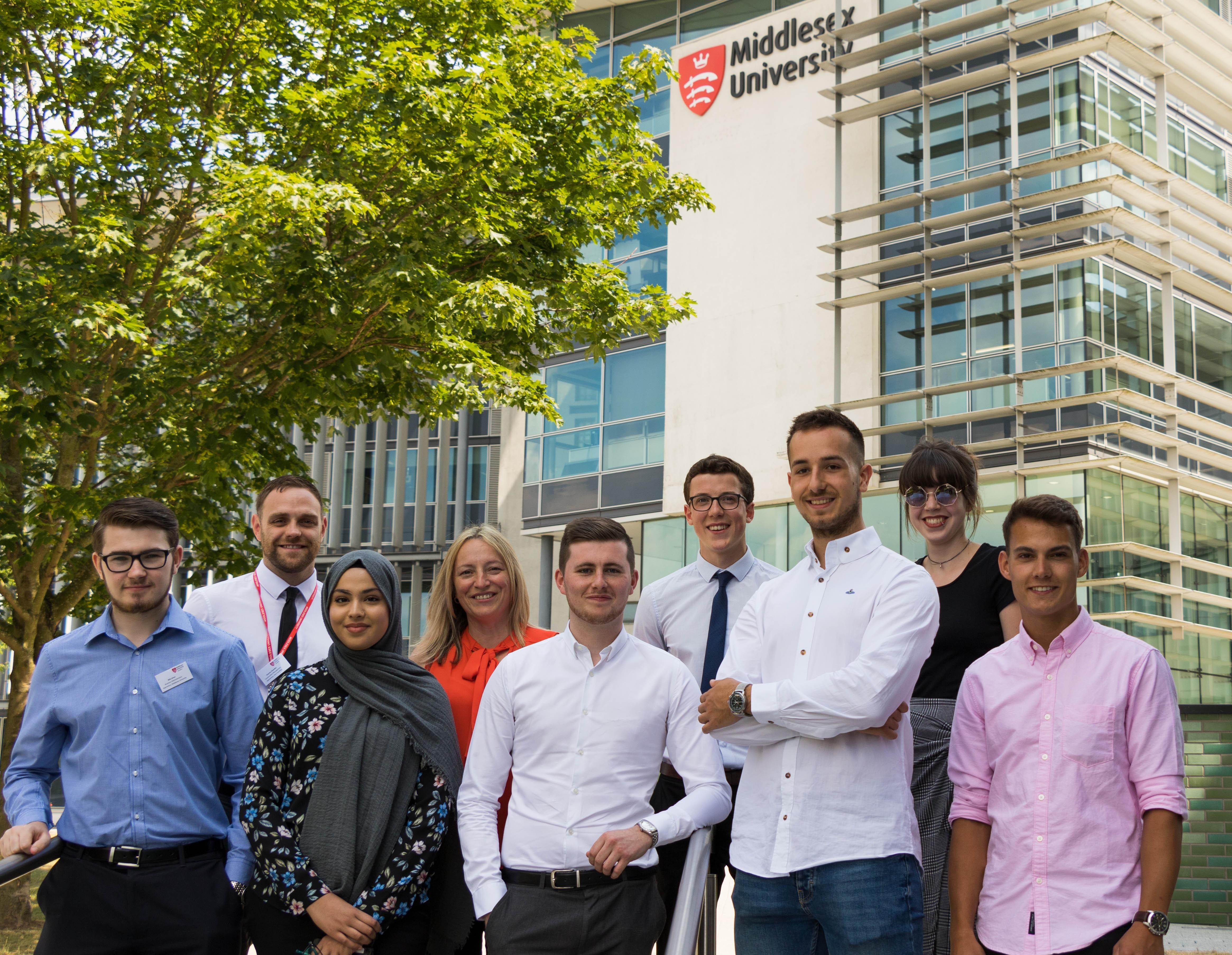 Degree apprenticeships visit thumbnail.jpg