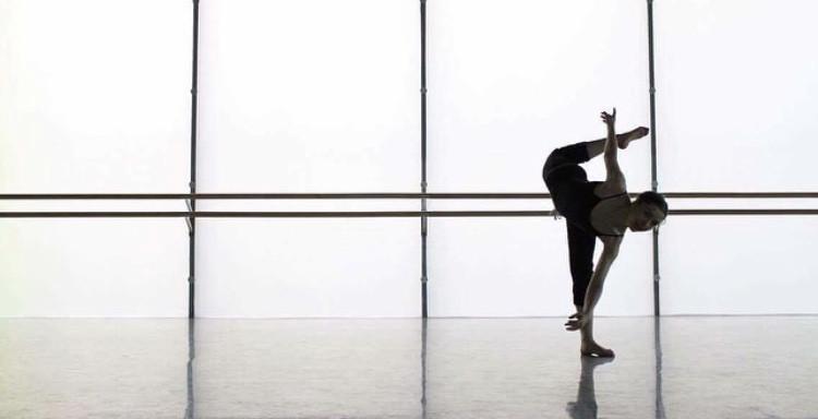 Dance banner 1.jpg