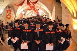 alumni1.png