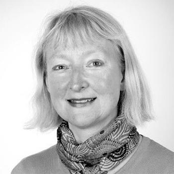 Prof Louise Ryan Middlesex University