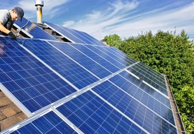 Solar-power-1-main.jpg