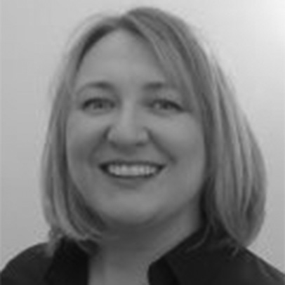 Dr Rebecca Gomm